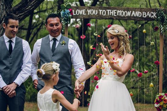 colourful western australian wedding068
