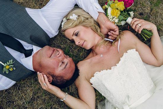 colourful western australian wedding080