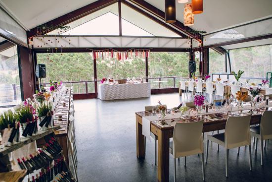 colourful western australian wedding082