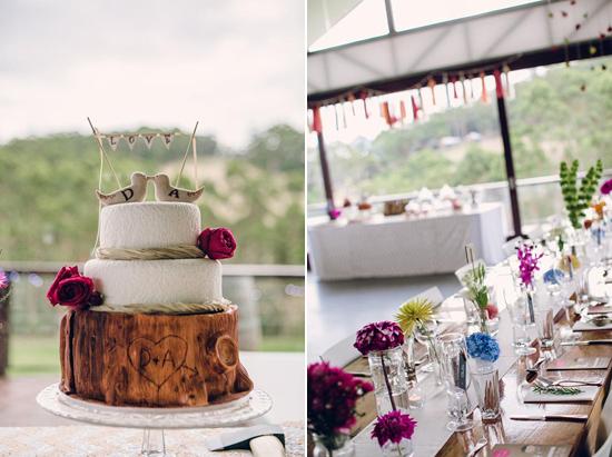 colourful western australian wedding086