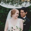 formal country estate wedding037