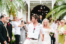 hamilton-island-wedding072