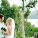 hamilton-island-wedding076
