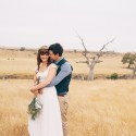 handmade country wedding036