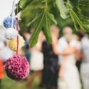 melbourne-handmade-wedding095