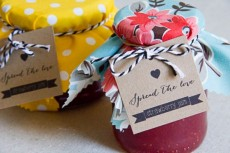 mikio_free_wedding_favour_tags_11-550x366