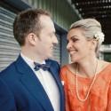 modern st kilda wedding001
