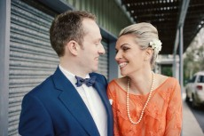 modern st kilda wedding001