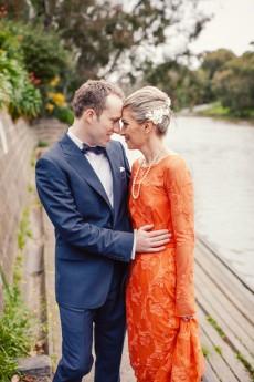 modern st kilda wedding069