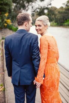 modern st kilda wedding072