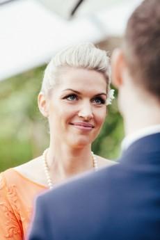 modern st kilda wedding077