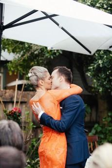 modern st kilda wedding079
