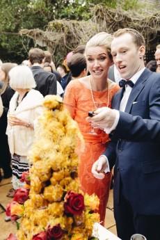 modern st kilda wedding084
