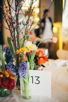 modern st kilda wedding090