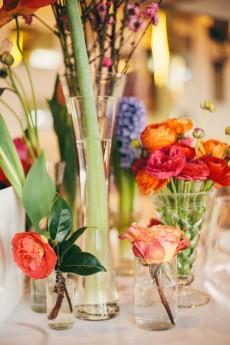 modern st kilda wedding091