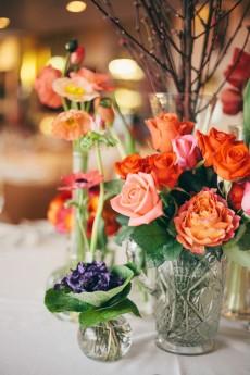 modern st kilda wedding092