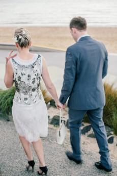 modern st kilda wedding096