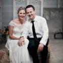 new-zealand-homestead-wedding16