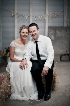 new-zealand-homestead-wedding16
