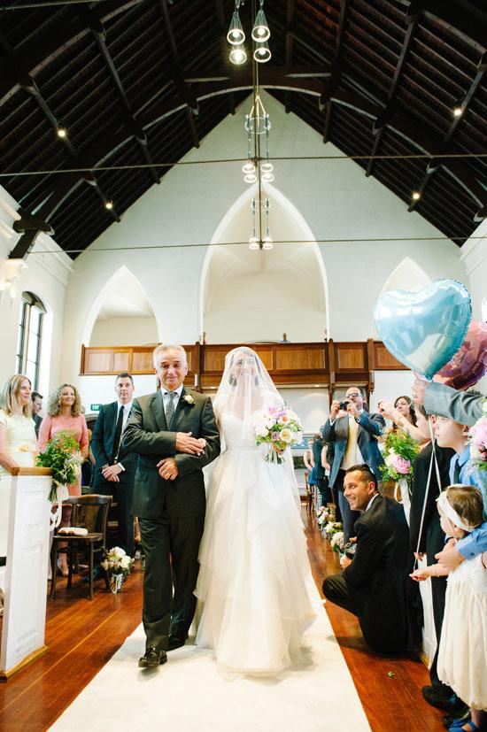 perth town hall wedding016