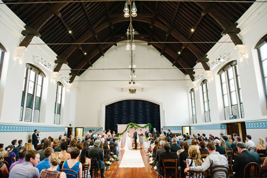 perth town hall wedding019