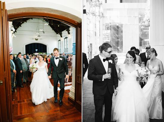 perth town hall wedding025