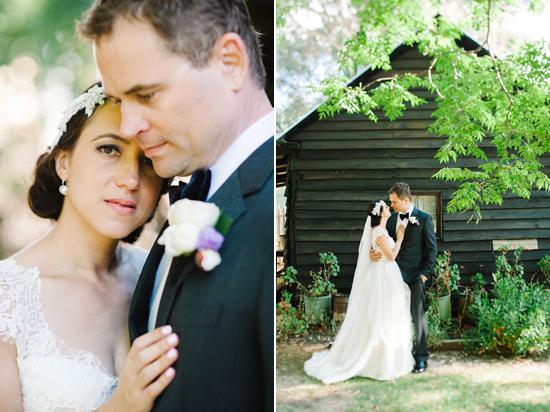 perth town hall wedding034