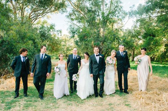 perth town hall wedding044