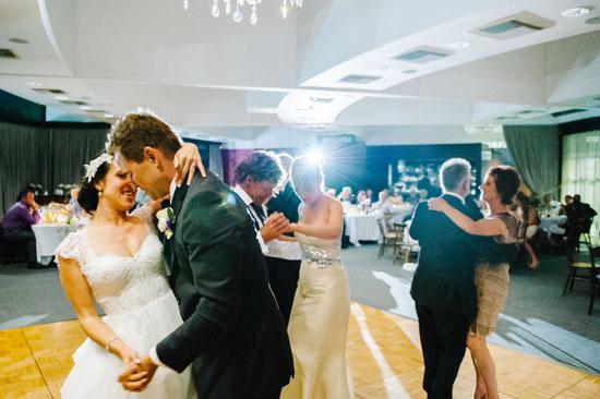 perth town hall wedding059