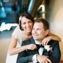 perth town hall wedding088
