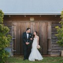 romantic queensland wedding029