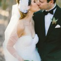 sophisticated country wedding022