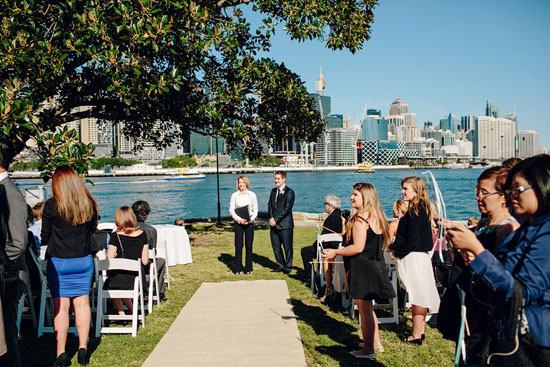 sydney harbour spring wedding013