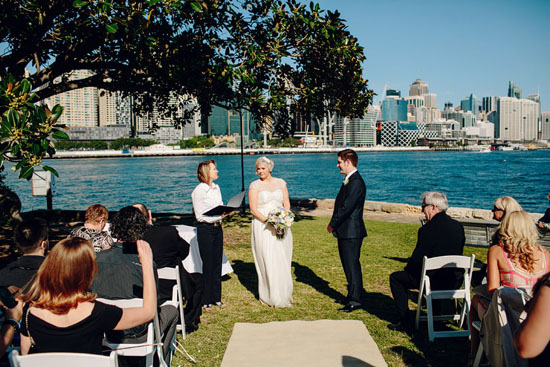 sydney harbour spring wedding014