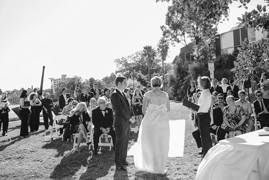 sydney harbour spring wedding017
