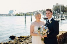 sydney harbour spring wedding021