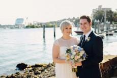 sydney harbour spring wedding021