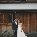 sydney polo club wedding031