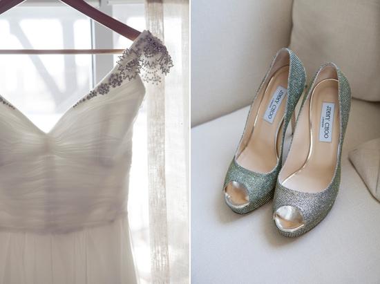 traditional romance wedding001
