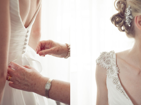 traditional romance wedding005