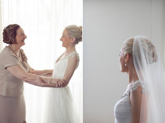 traditional romance wedding006