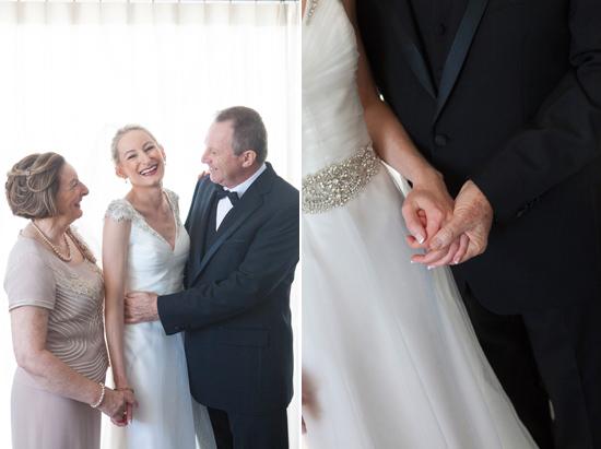 traditional romance wedding008