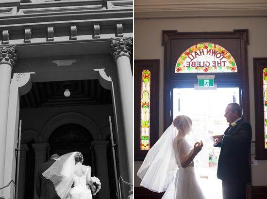 traditional romance wedding012