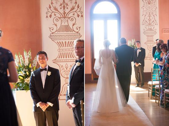 traditional romance wedding014