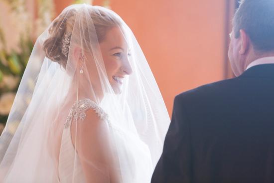 traditional romance wedding015
