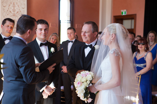 traditional romance wedding016