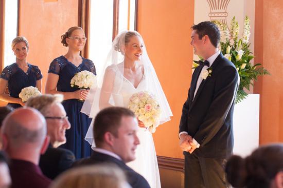 traditional romance wedding017