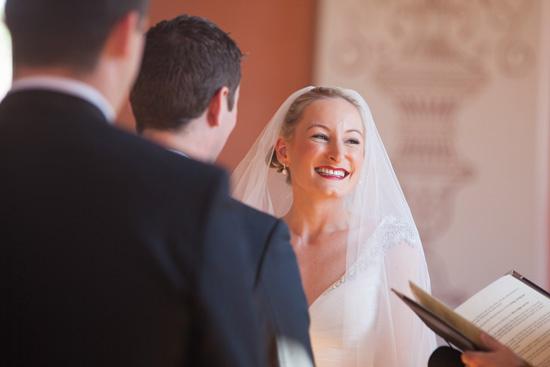 traditional romance wedding019