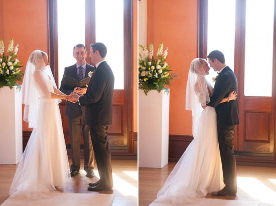 traditional romance wedding021