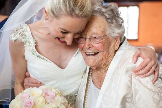 traditional romance wedding023